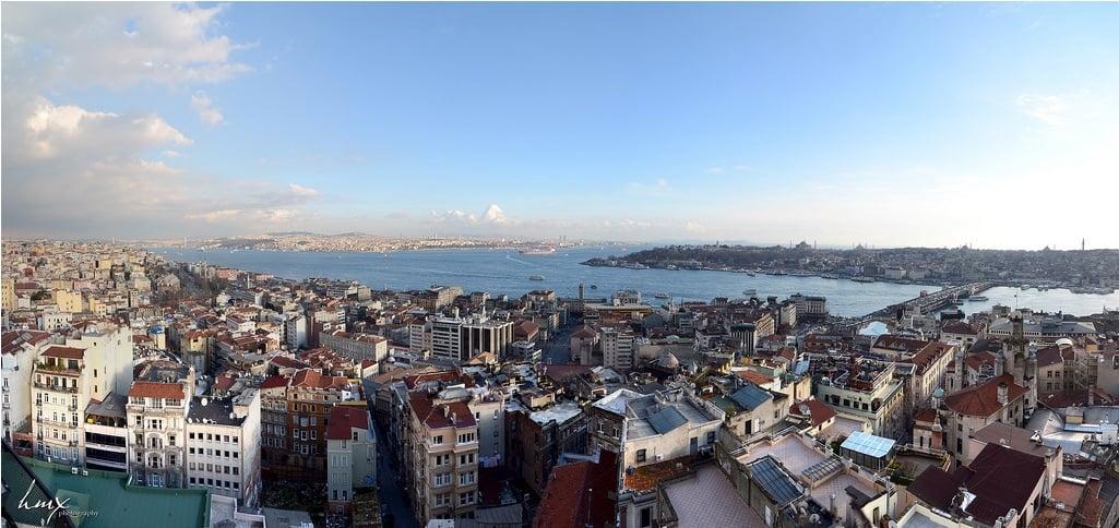 istanbul resimleri – 3
