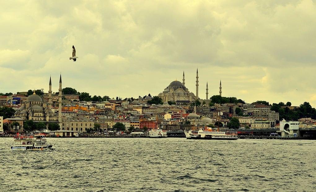 istanbul resimleri – 30