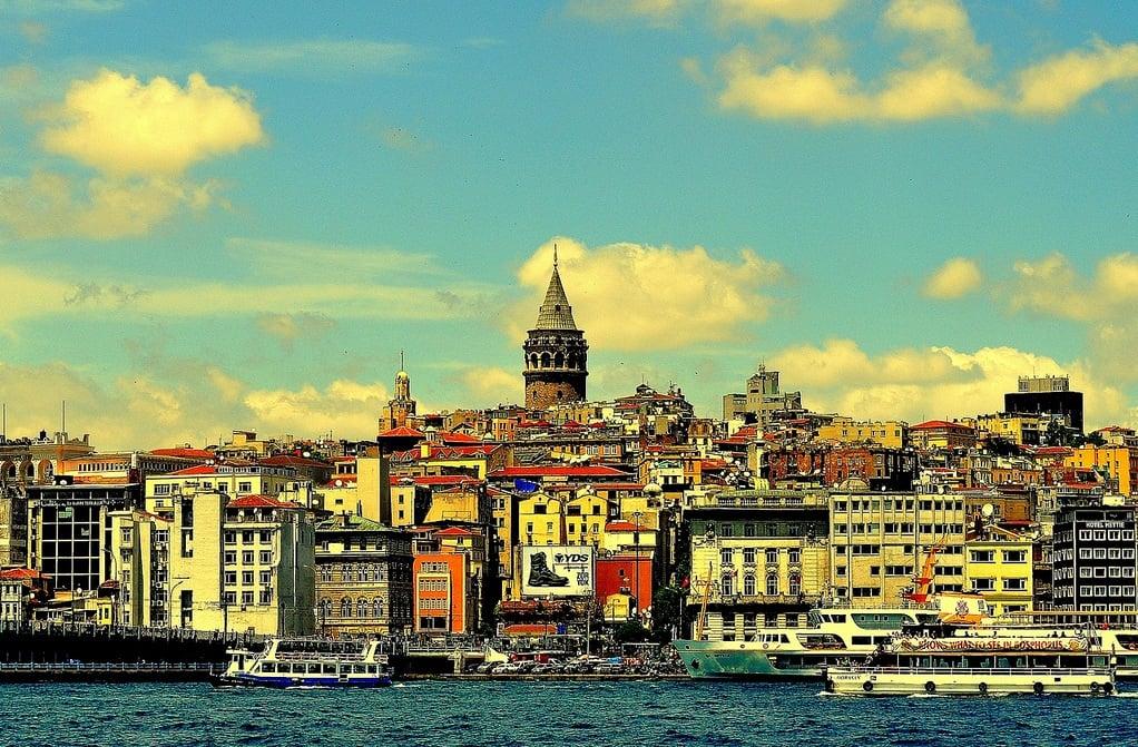 istanbul resimleri – 33