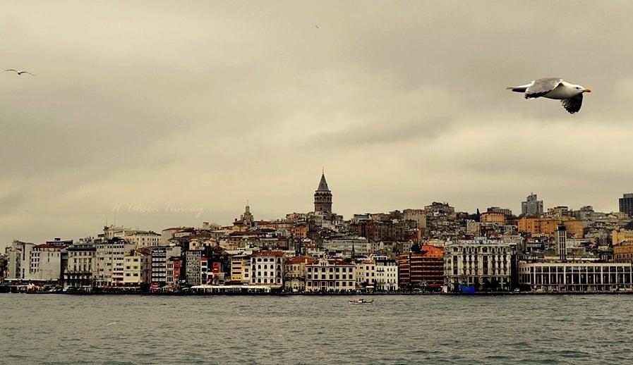 istanbul resimleri – 34