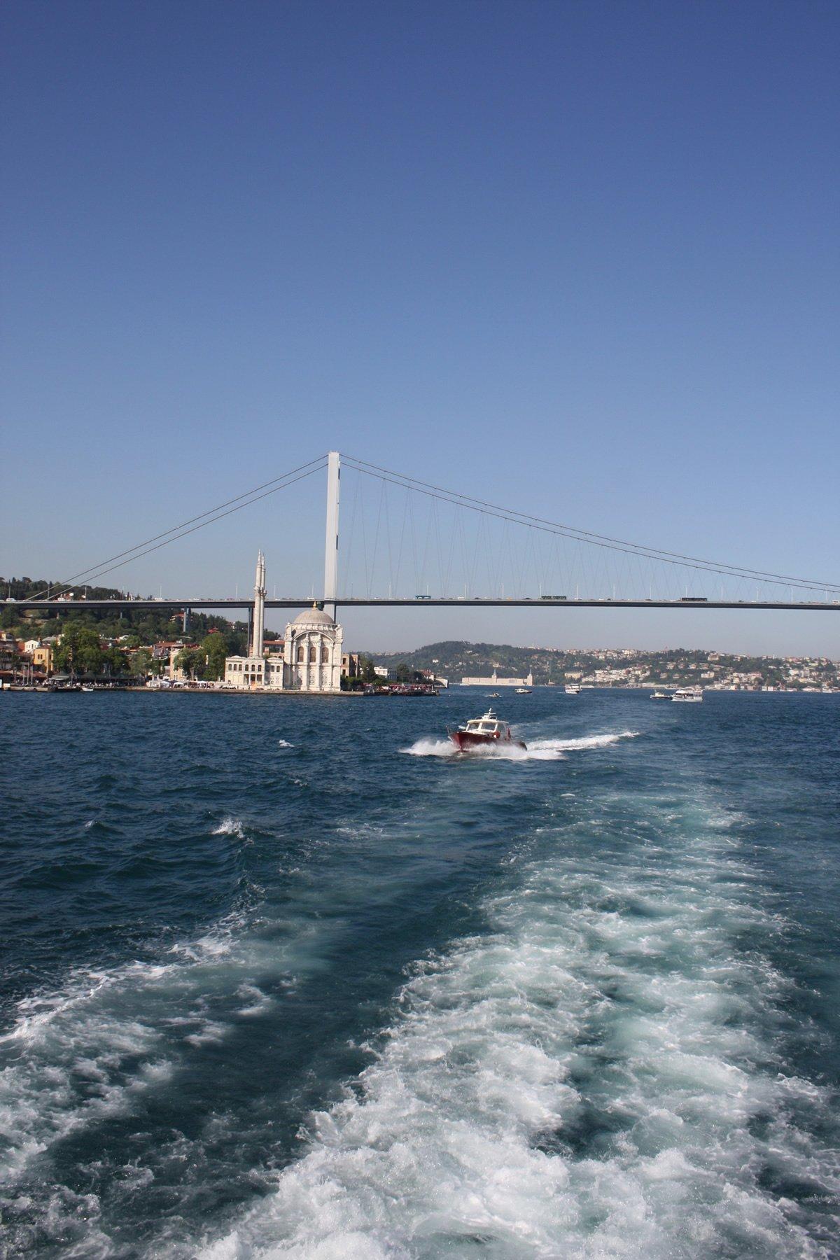 istanbul resimleri – 36