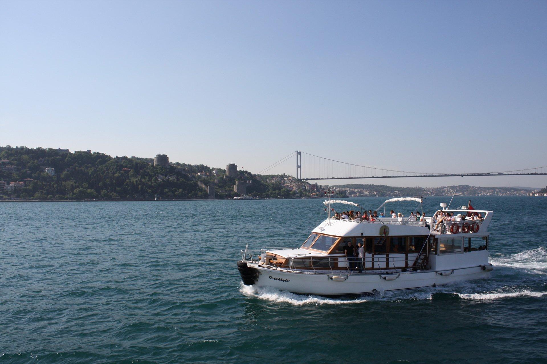istanbul resimleri – 38