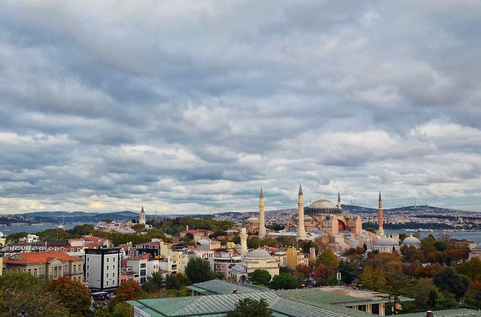 istanbul resimleri – 4
