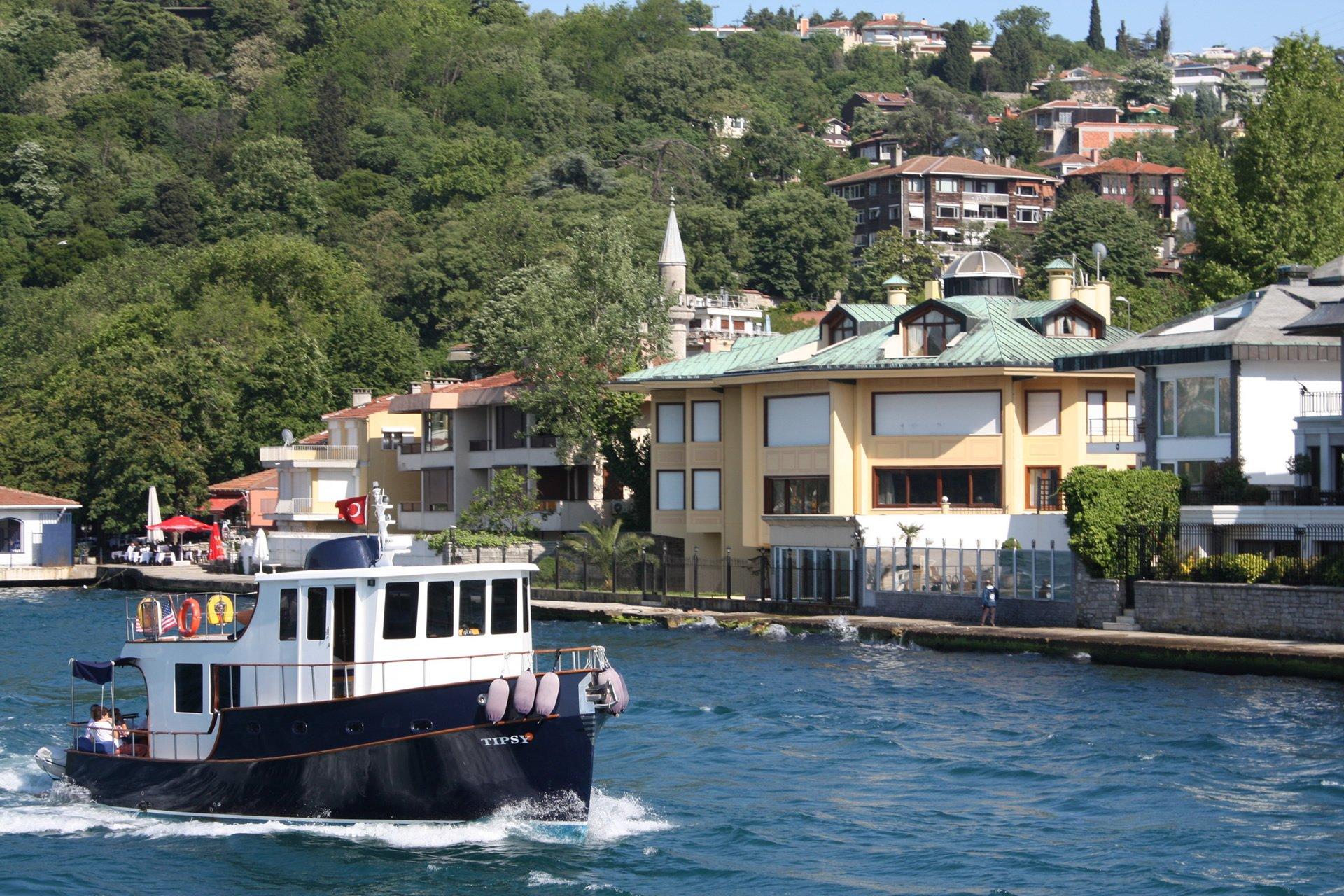 istanbul resimleri – 40