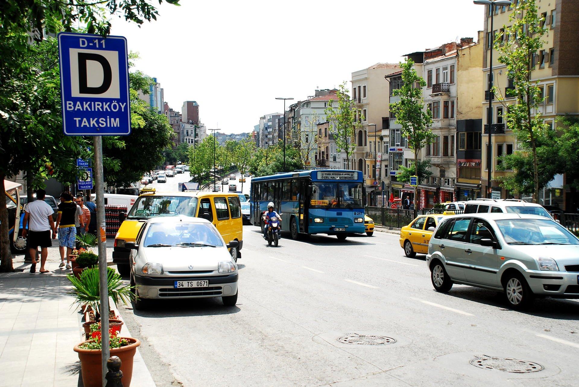 istanbul resimleri – 42