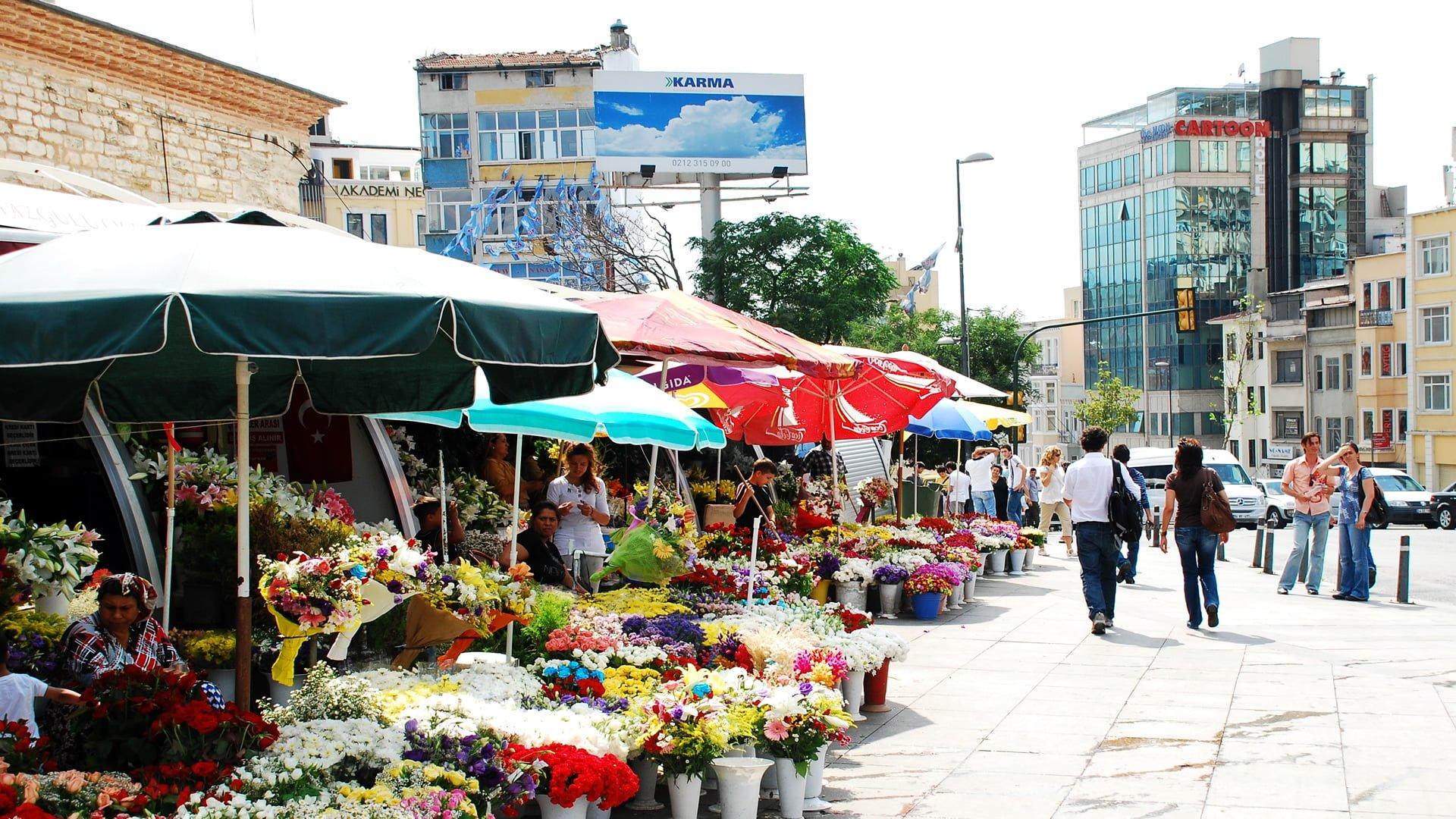istanbul resimleri – 43