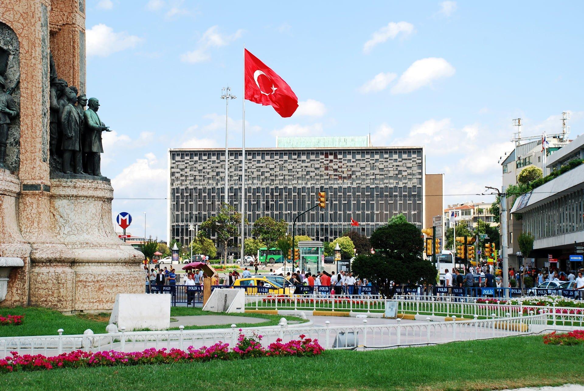 istanbul resimleri – 44