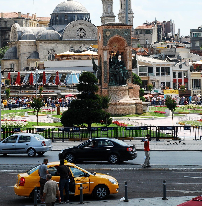 istanbul resimleri – 45
