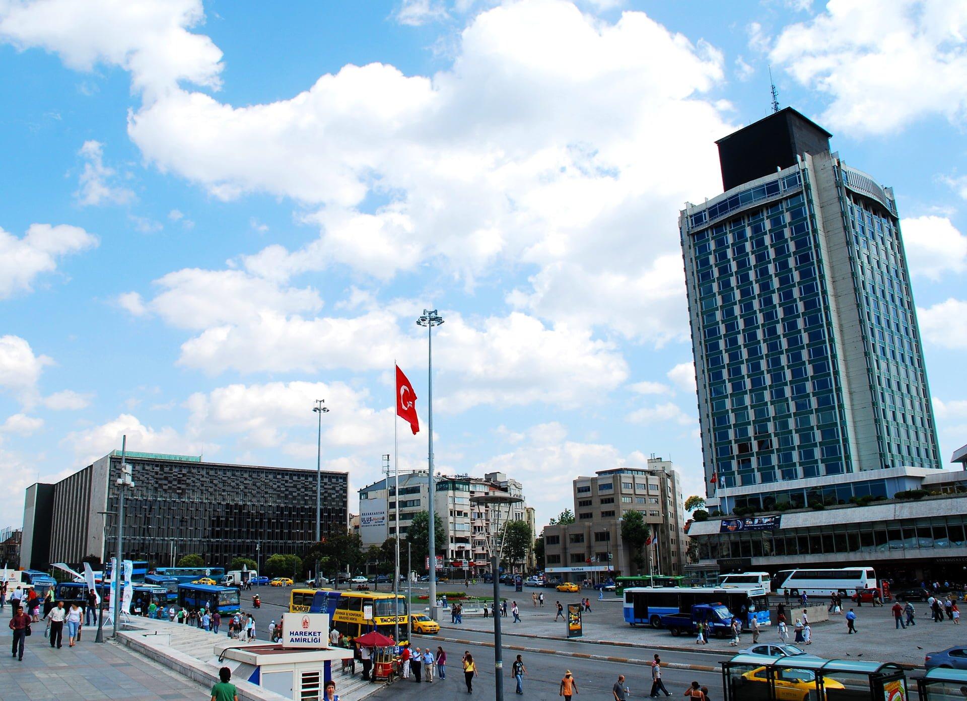 istanbul resimleri – 46
