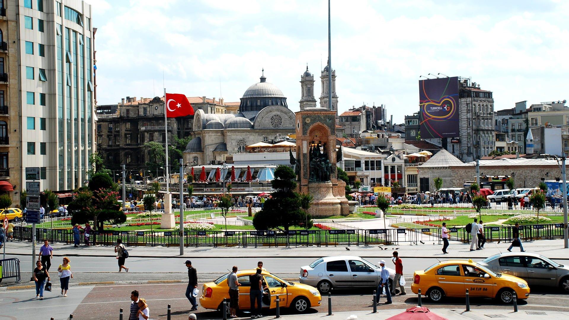 istanbul resimleri – 47