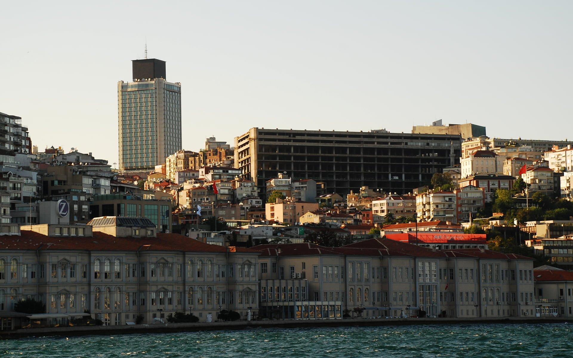 istanbul resimleri – 48