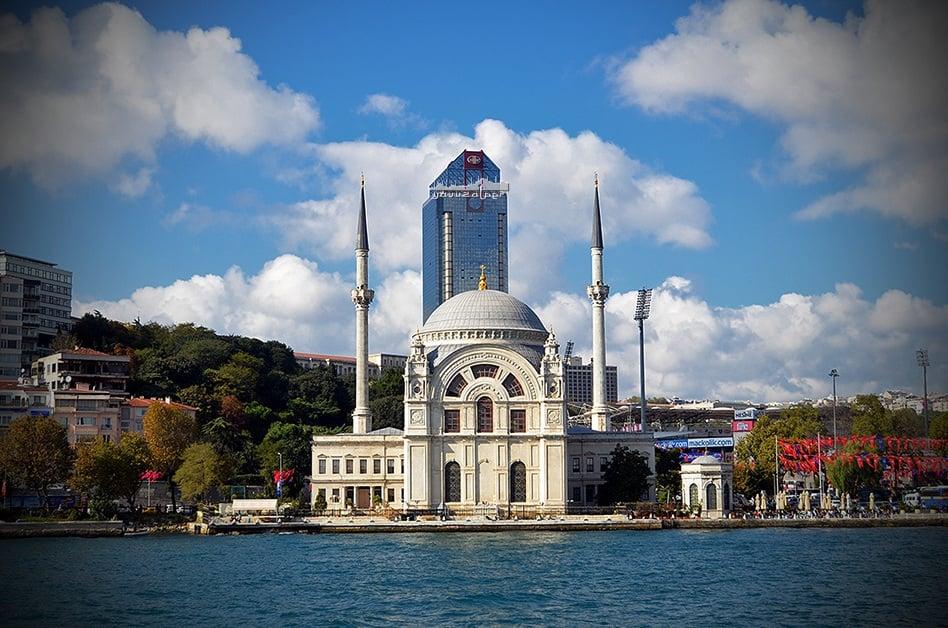 istanbul resimleri – 5