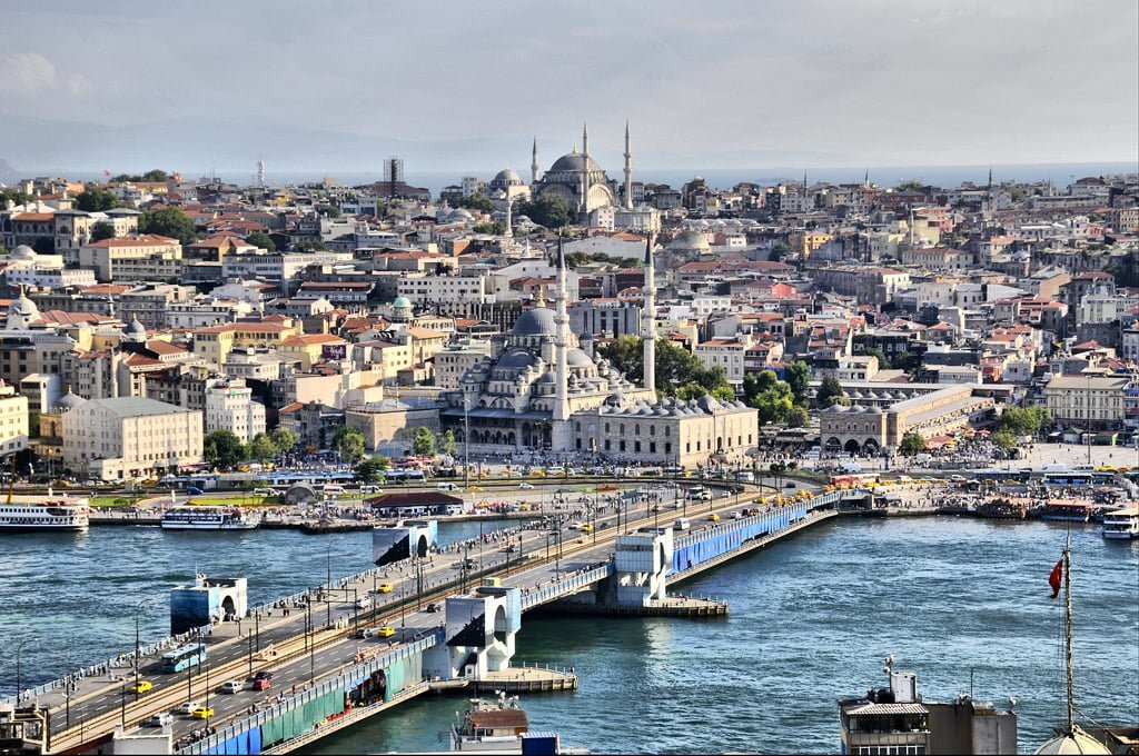 istanbul resimleri – 51