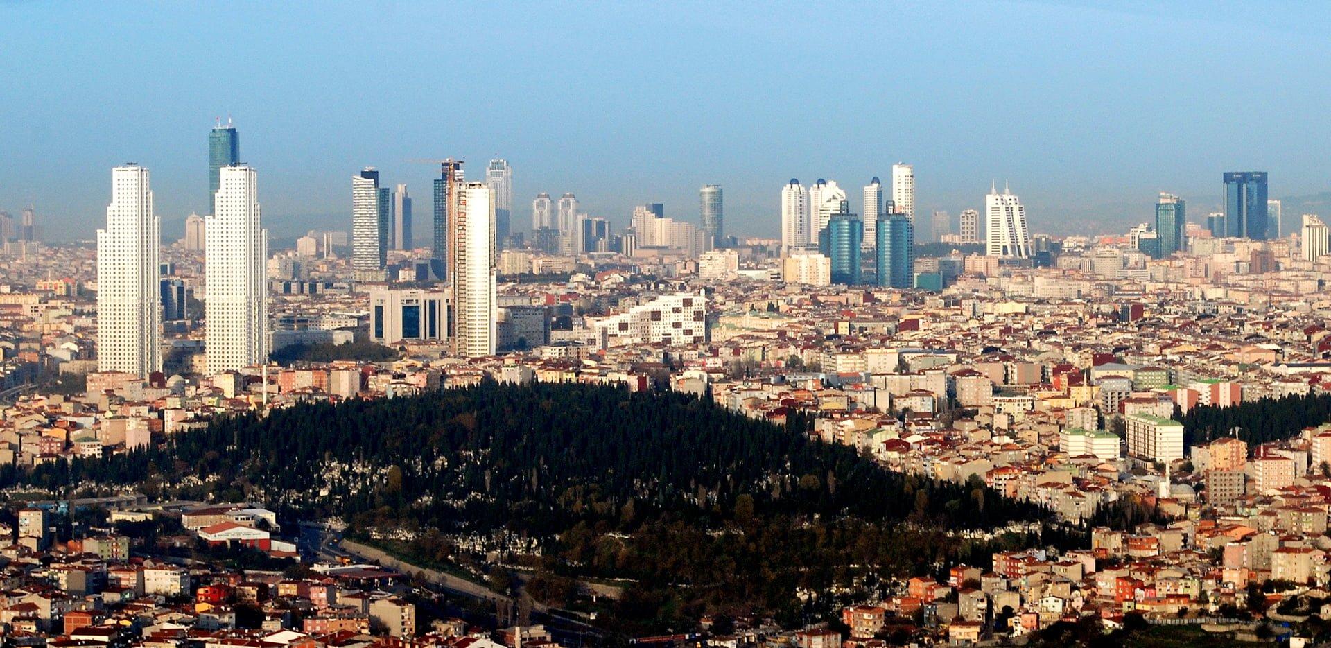 istanbul resimleri – 52