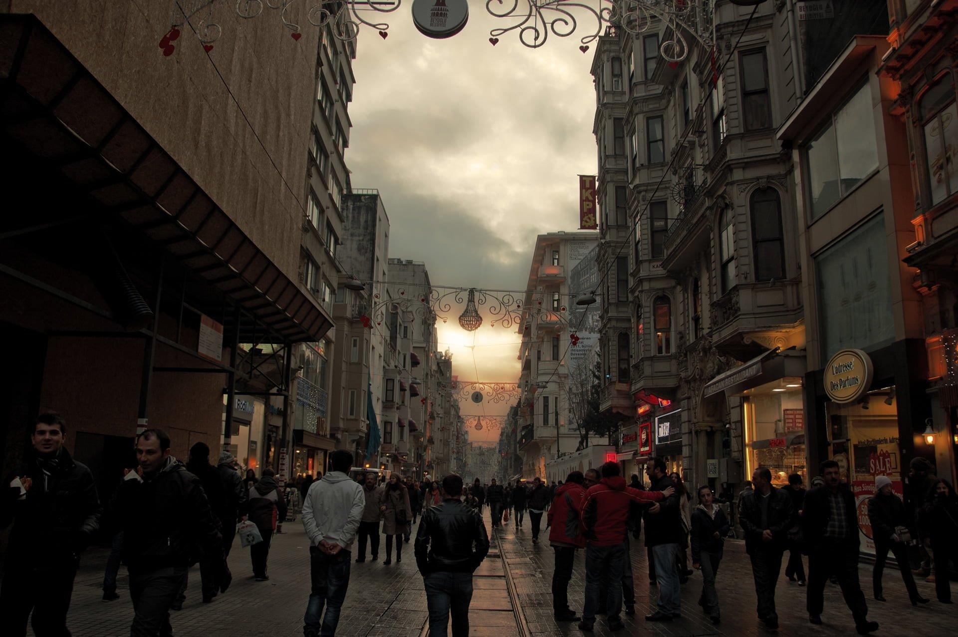 istanbul resimleri – 54