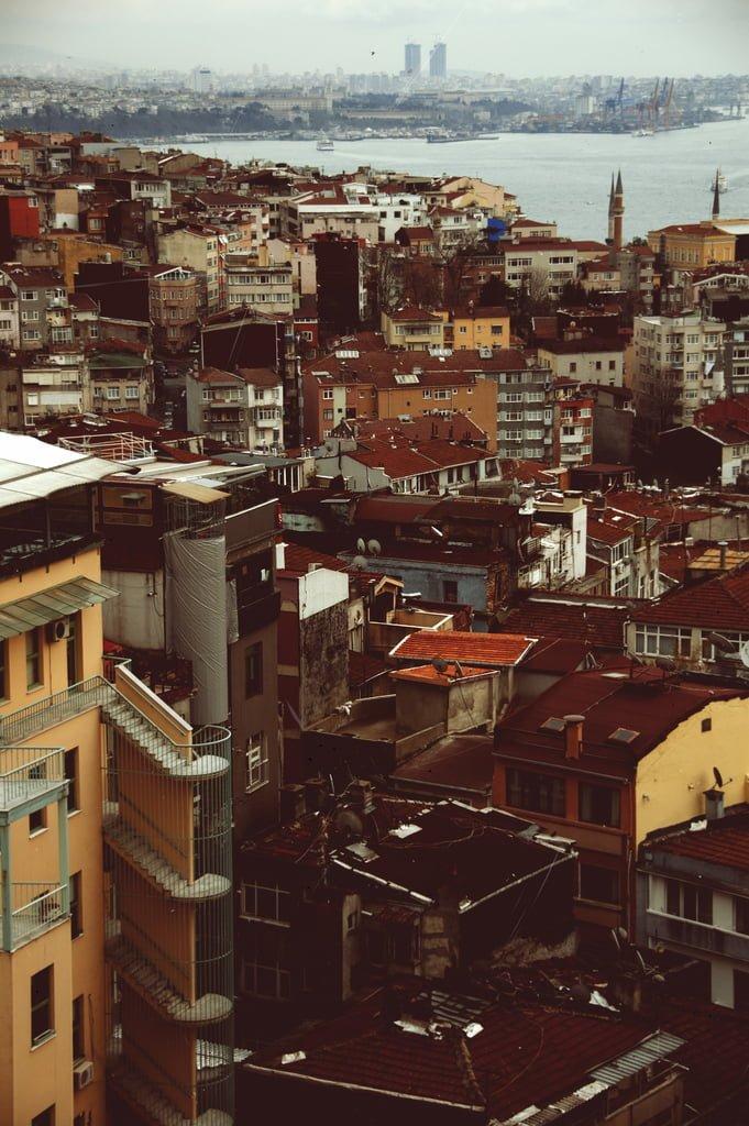 istanbul resimleri – 55