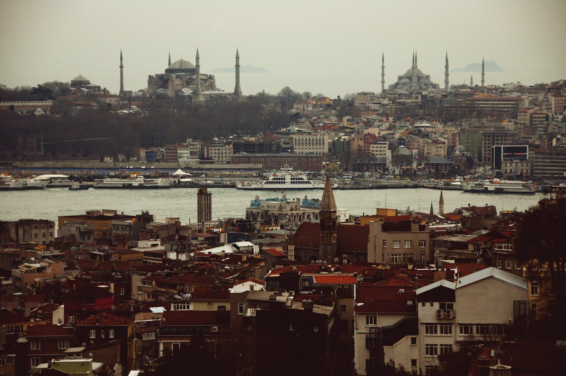 istanbul resimleri – 56