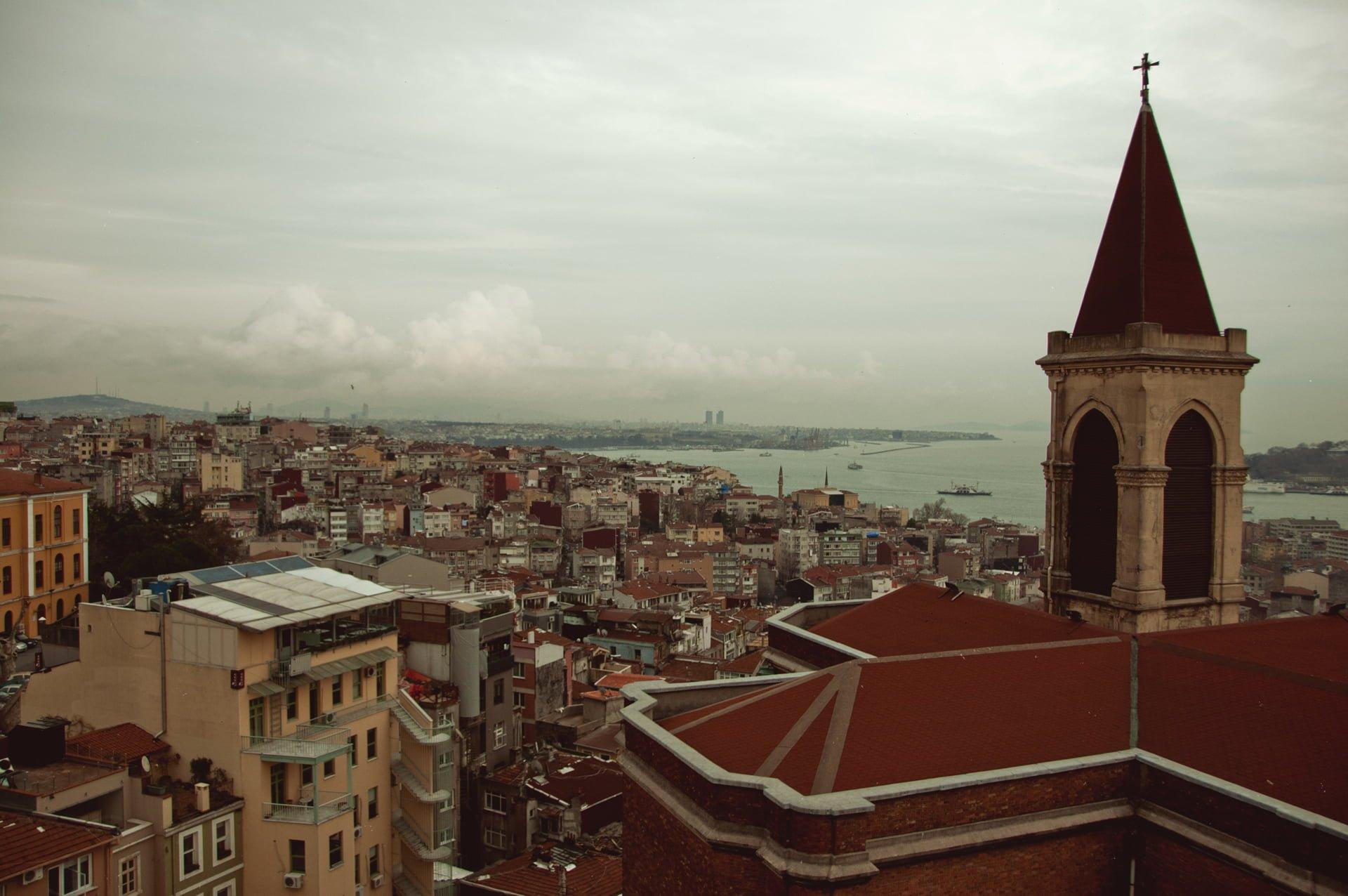 istanbul resimleri – 58