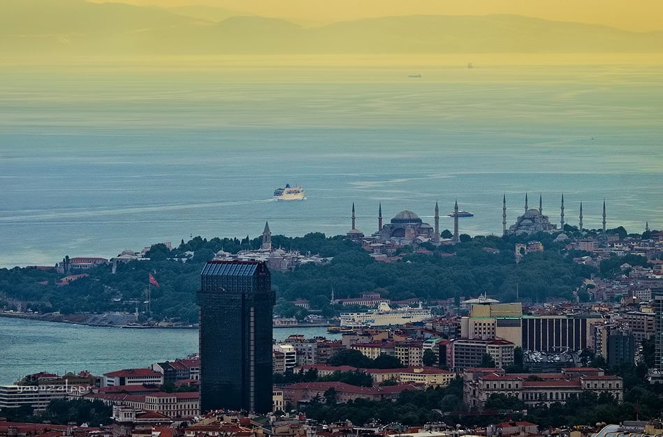istanbul resimleri – 6