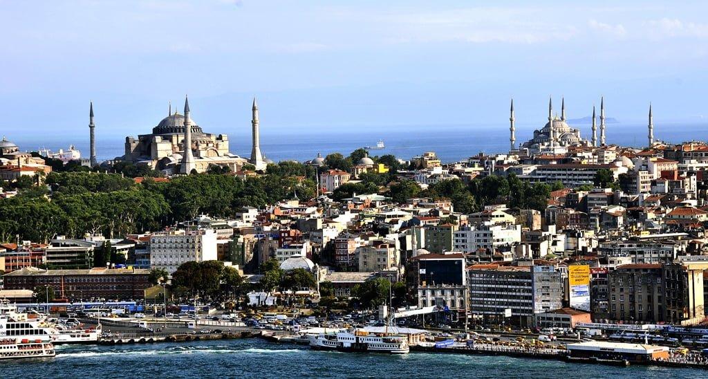 istanbul resimleri – 60