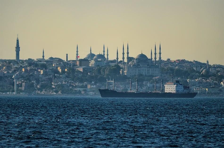 istanbul resimleri – 7