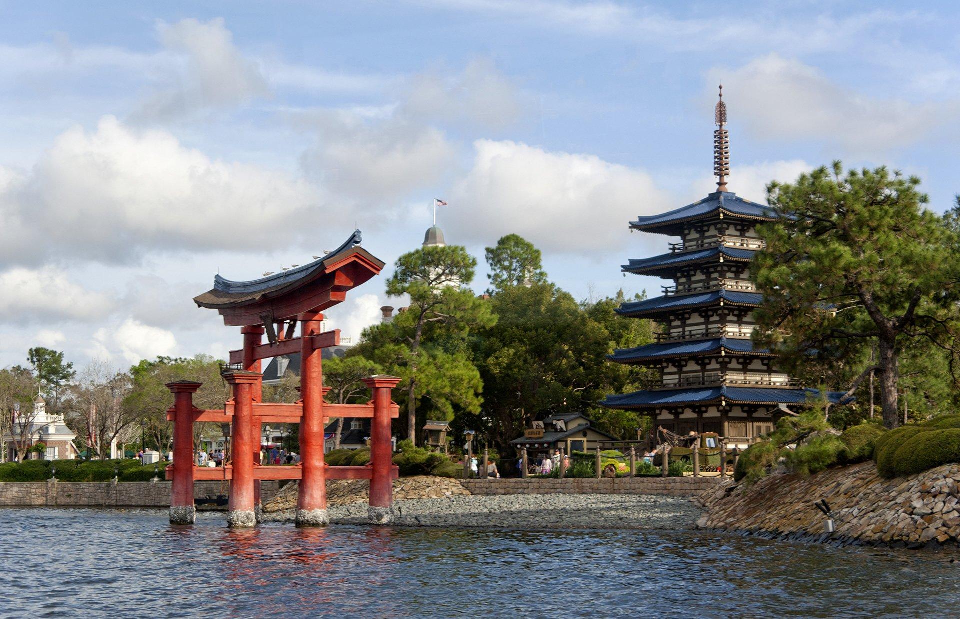 japonya resimleri – 15