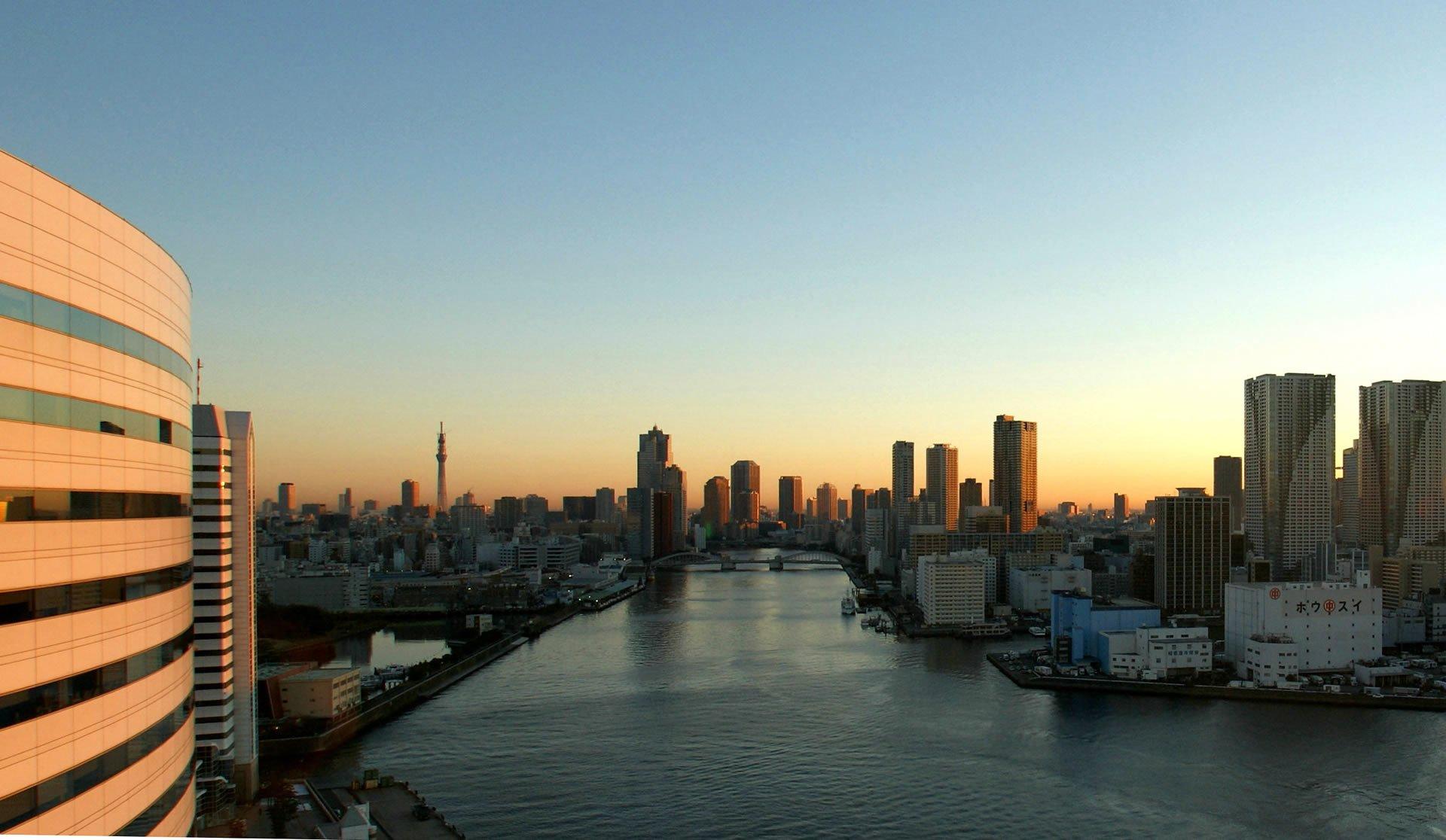 japonya resimleri – 16