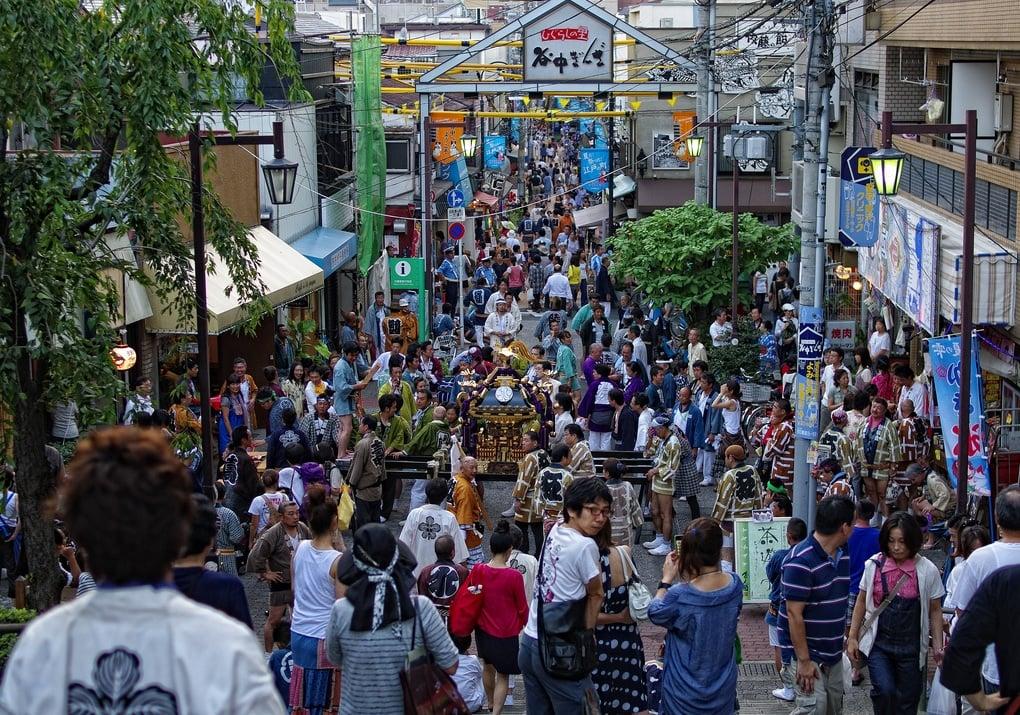 japonya resimleri – 17
