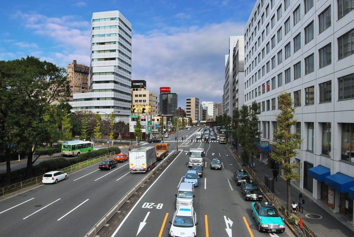 japonya resimleri – 30