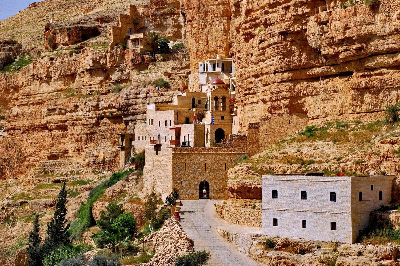 judaean dağı