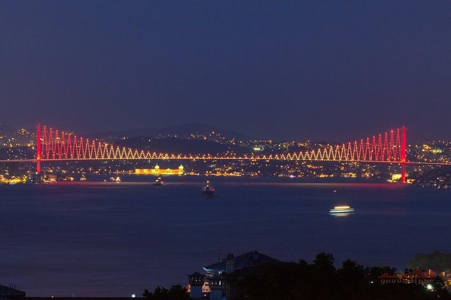 köprü galatasaray`lı