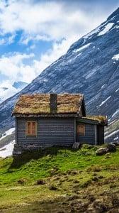köy evi 1080x1920