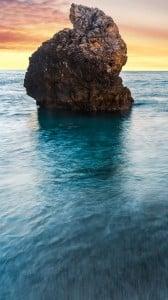 küçük kaya 1080x1920