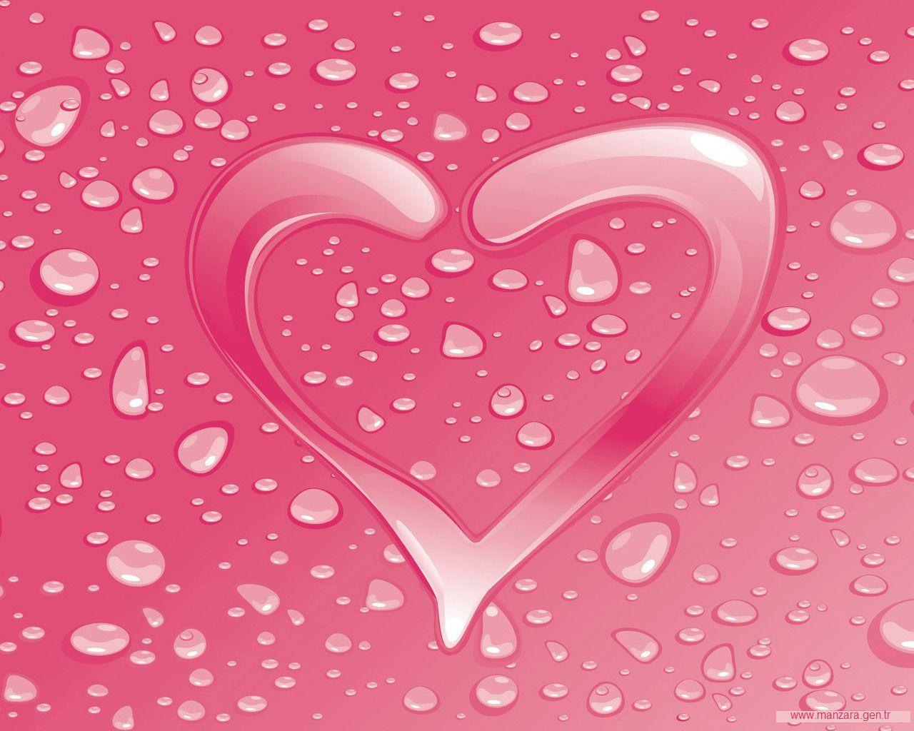 Kalpli duvar kağıtları-13