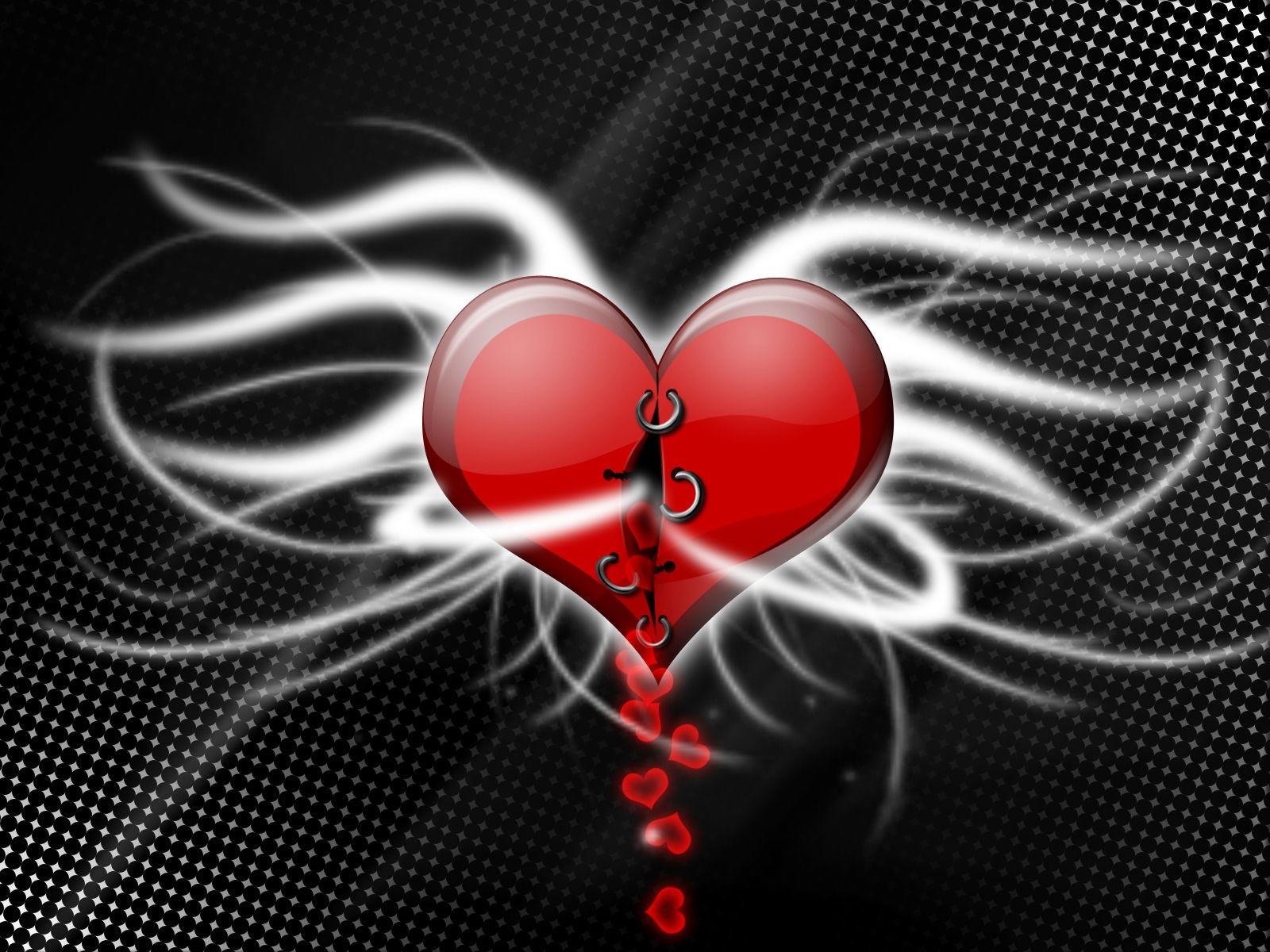 Kalpli duvar kağıtları-18