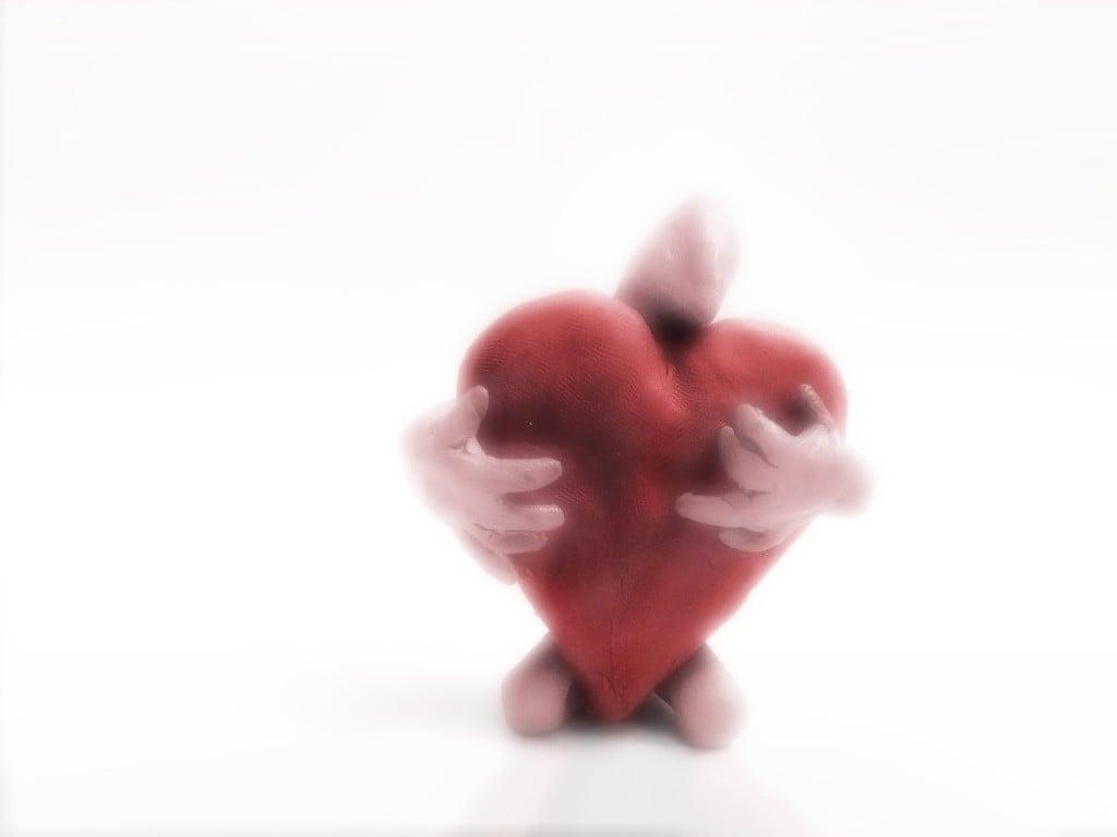 Kalpli duvar kağıtları-23