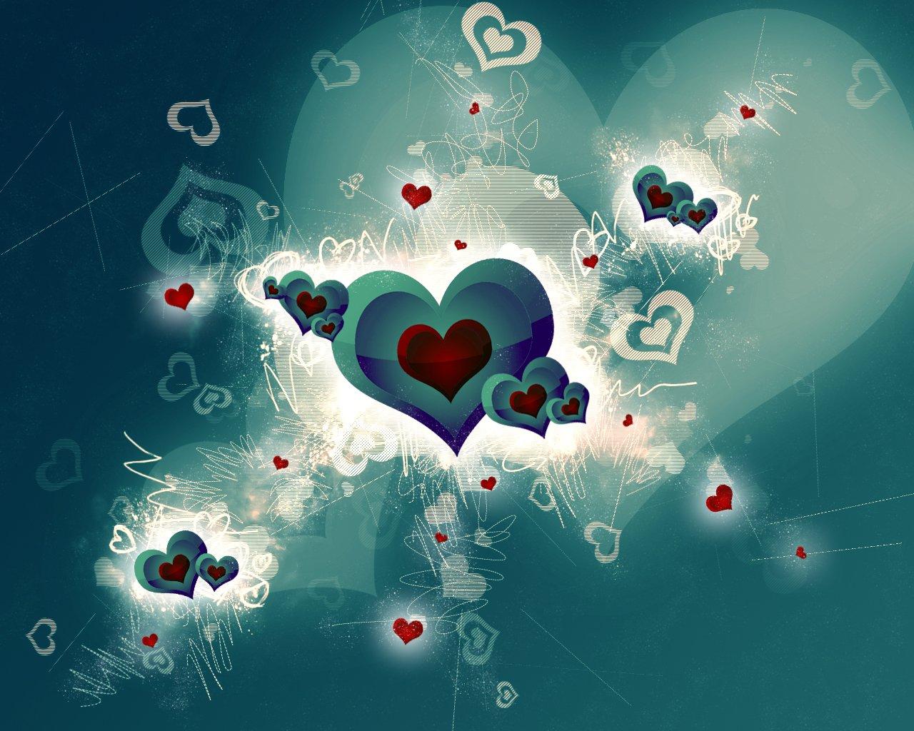 Kalpli duvar kağıtları-4