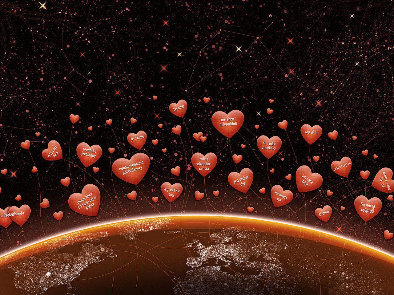 Kalpli duvar kağıtları-40