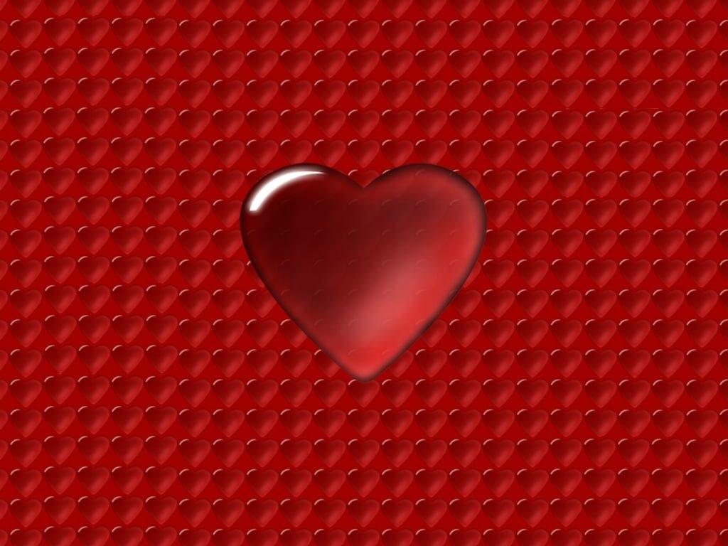 Kalpli duvar kağıtları-47