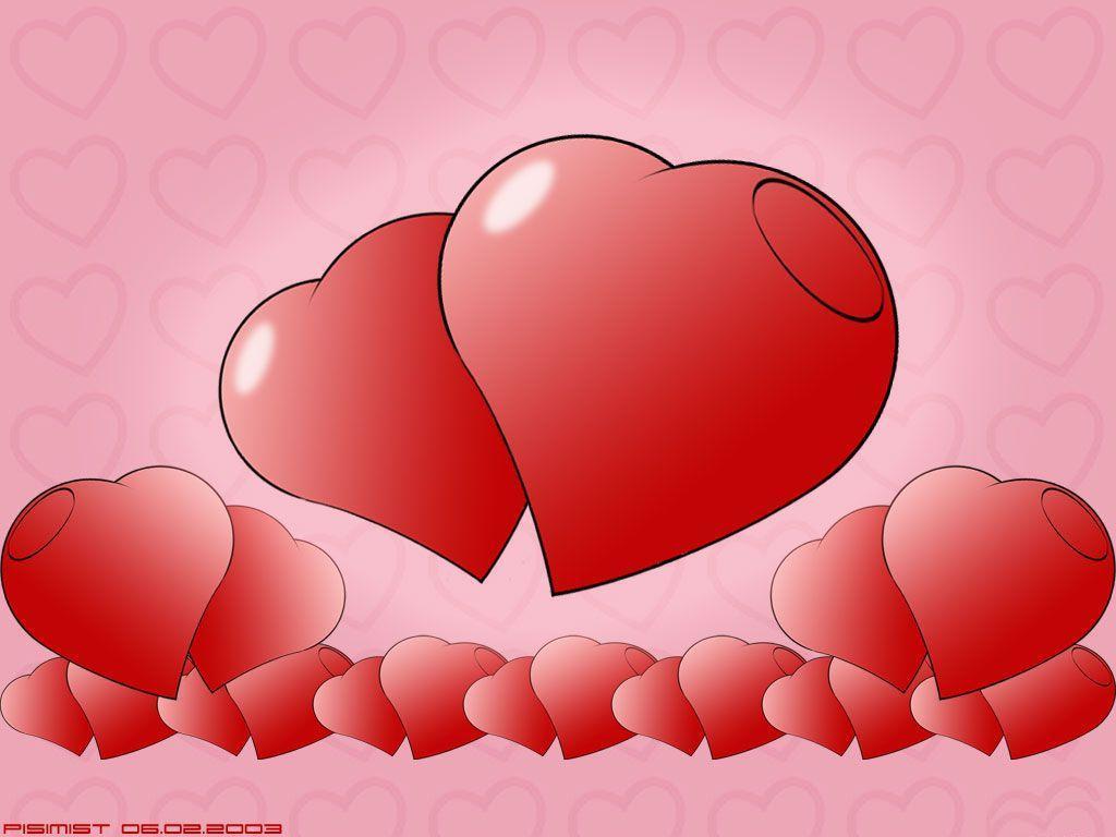 Kalpli duvar kağıtları-51