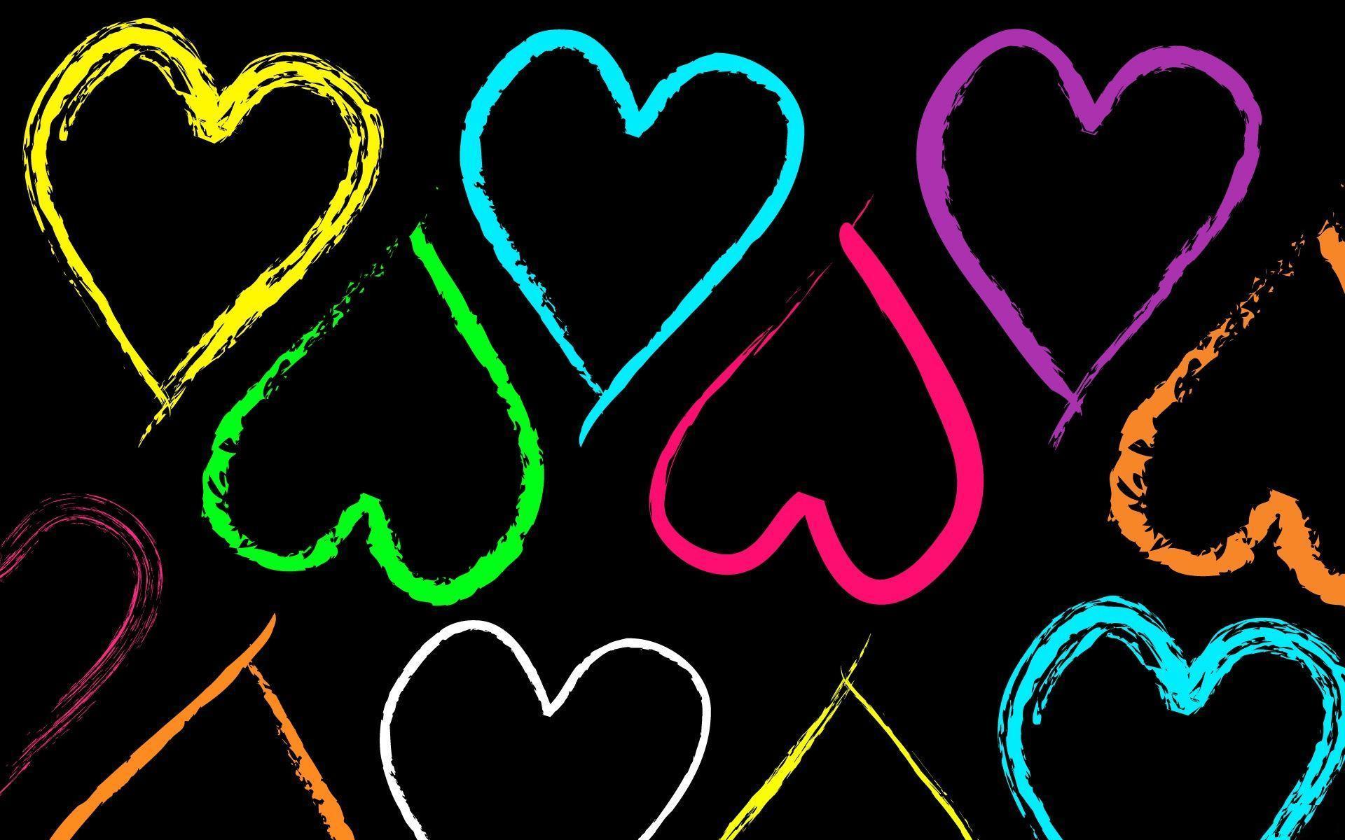 Kalpli duvar kağıtları-6
