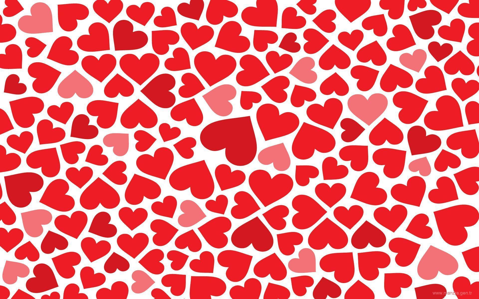 Kalpli duvar kağıtları-7