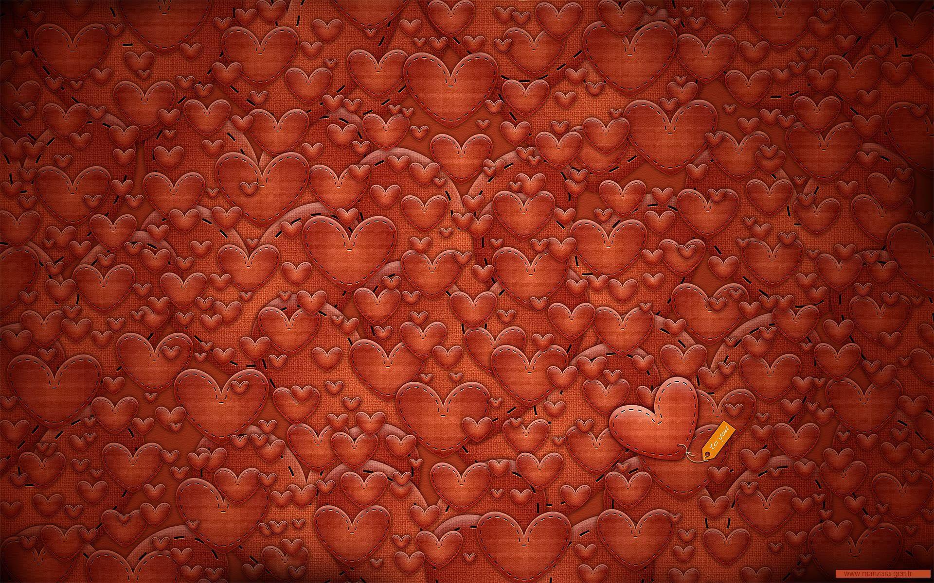 Kalpli duvar kağıtları-9