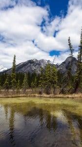 kanada dağlar 1080x1920