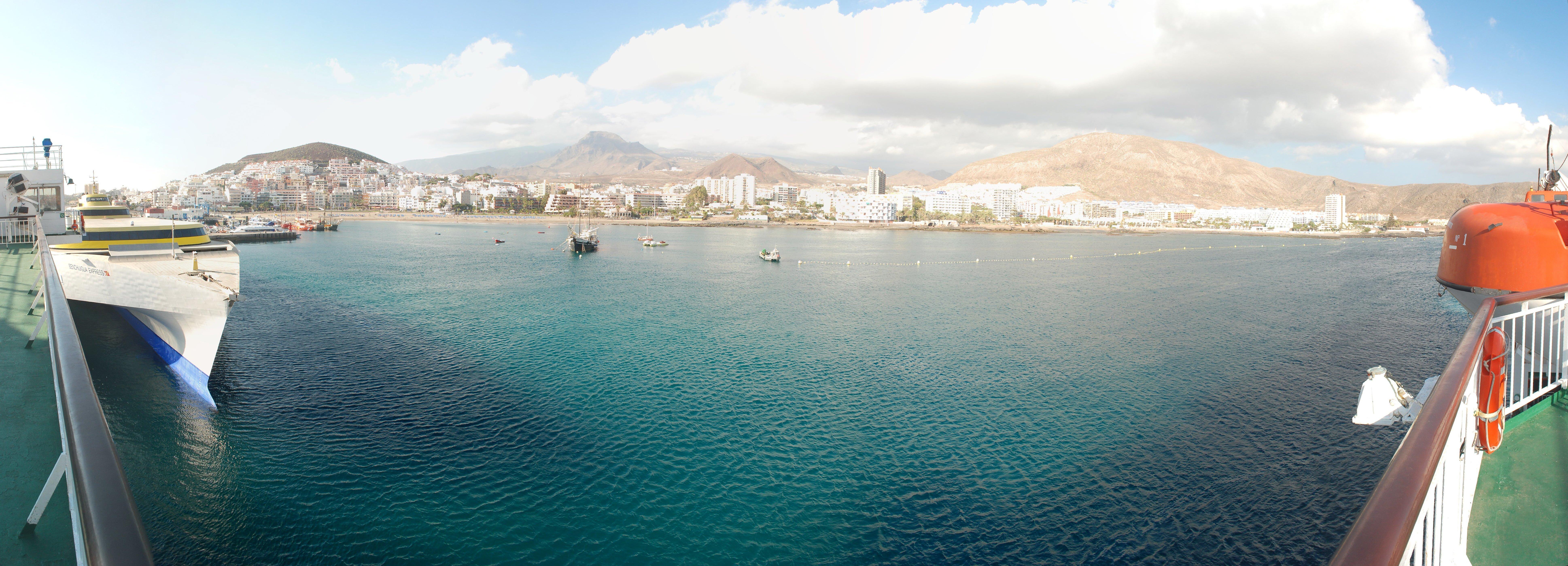 kanarya adaları resimleri – 5