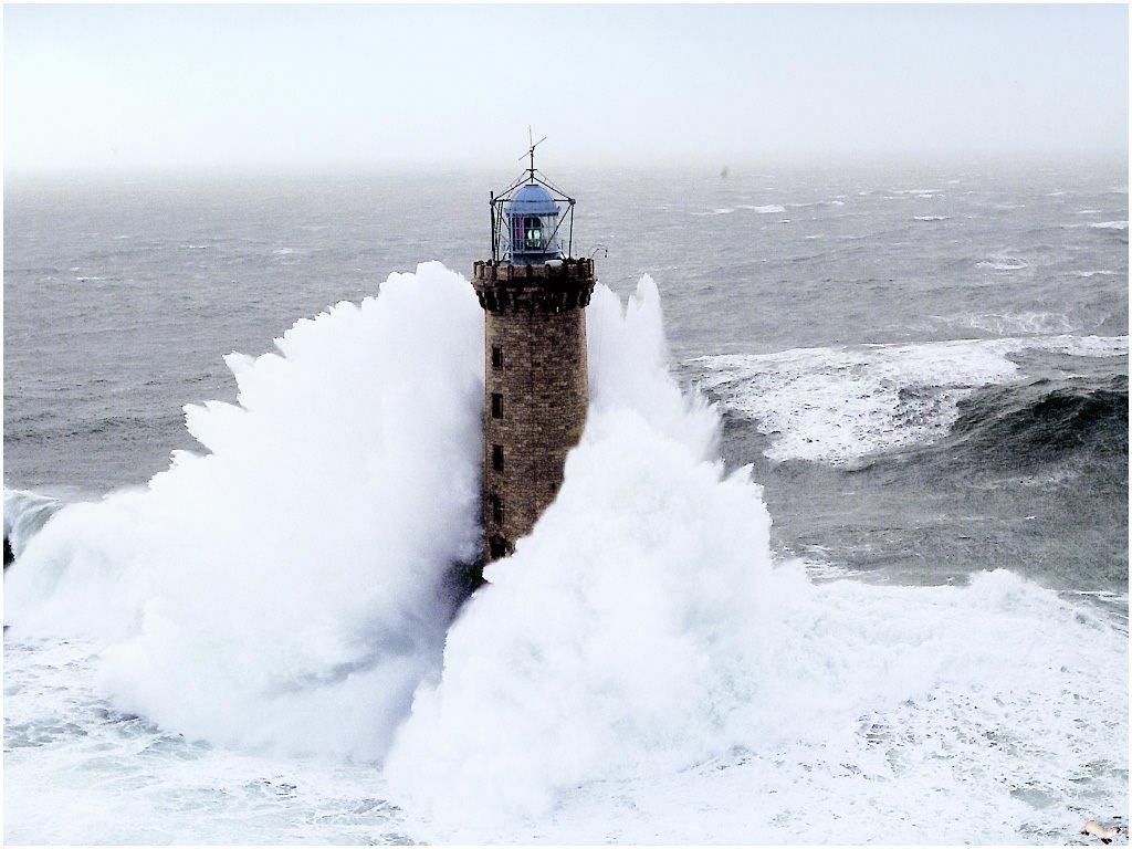 Deniz fenerleri-11