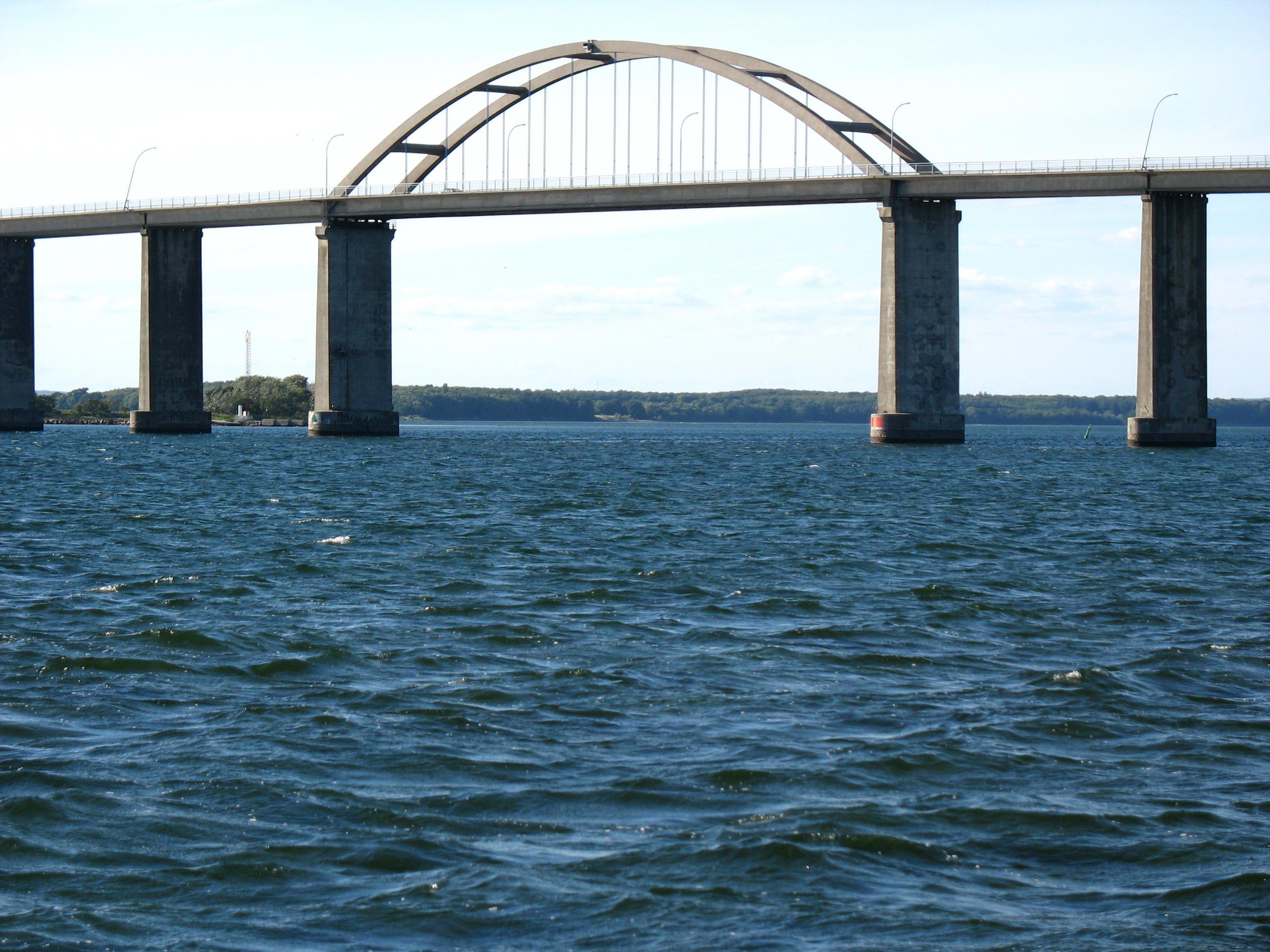 Köprüler-59