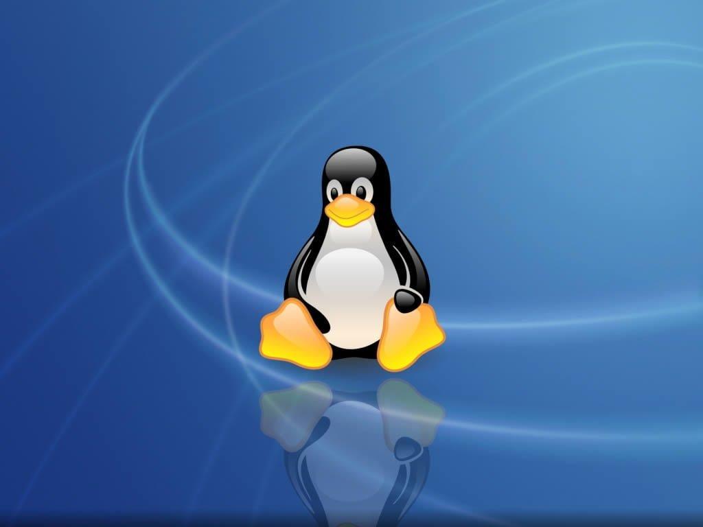 Linux Duvar Kağıtları