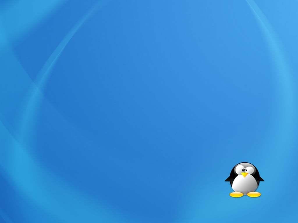 Linux Arka Planlar