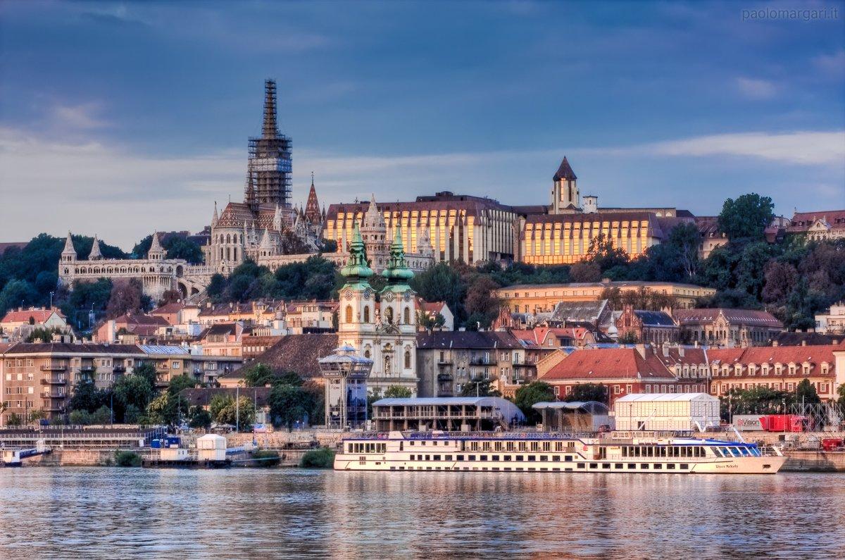 macaristan manzaraları – 3